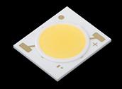 NFCWL060B-V3