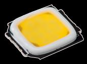 NFMW486AR