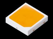 NF2L757GR (Rs075)