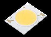 NFDWJ130B-V3 (Rs020)