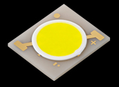 NVCWL024Z-V1 (Rs030)