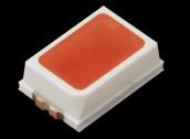 NESR146A