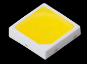 NF2W757G-F1 (Rfa00,Rfc00)