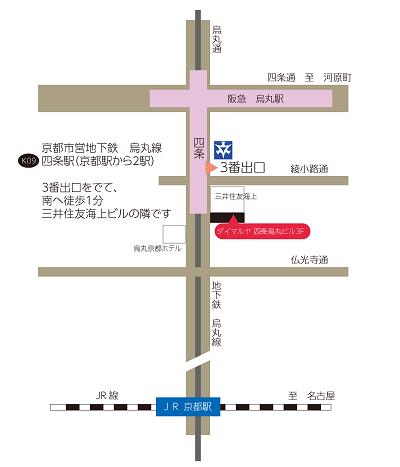関西営業所案内図_m
