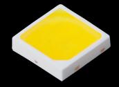 NF2W757GR-V1(R95)