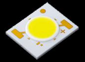 NFCWS024B-V3(Rfca0)