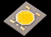 NVCWJ024Z-V1MT(Rce00ce)